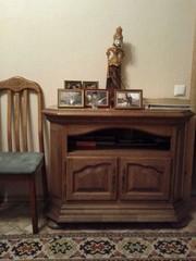 Гостиная мебель продам срочно