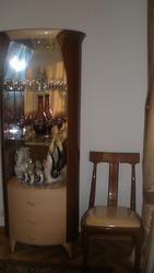 Мебель аналогично как на фото