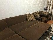 Продам диван-уголок